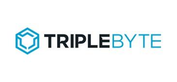 triplebyte